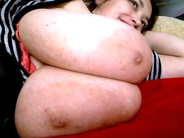 SexyGoddessTits - 249
