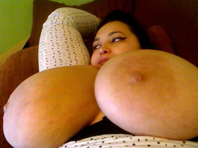 SexyGoddessTits - 247
