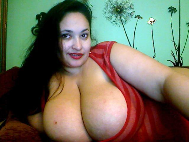 SexyGoddessTits