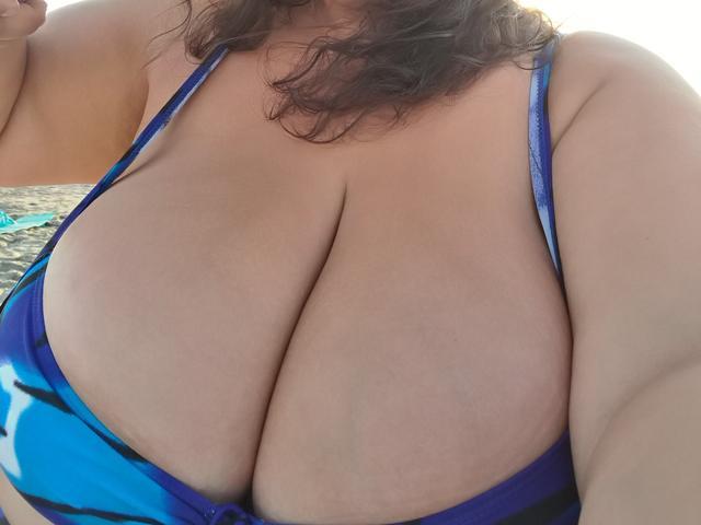 SexyGoddessTits - 259