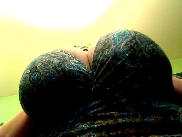SexyGoddessTits - 264