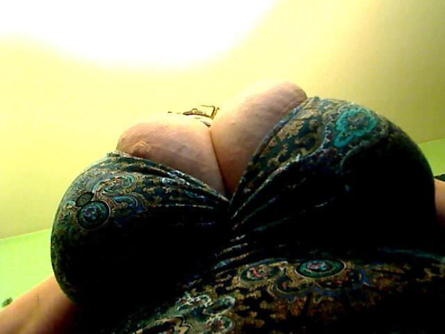 SexyGoddessTits - 240