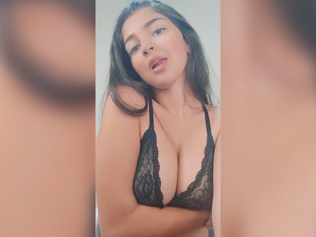 Pamela_Obrien