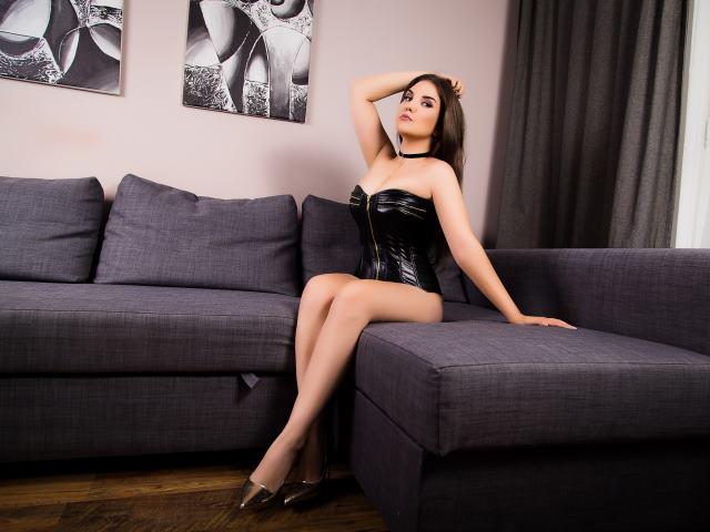 VanessaDeluxe1 - 23