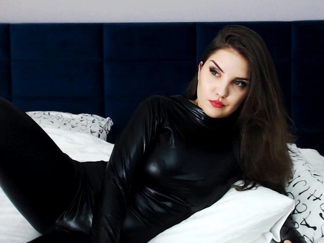 VanessaDeluxe1 - 36