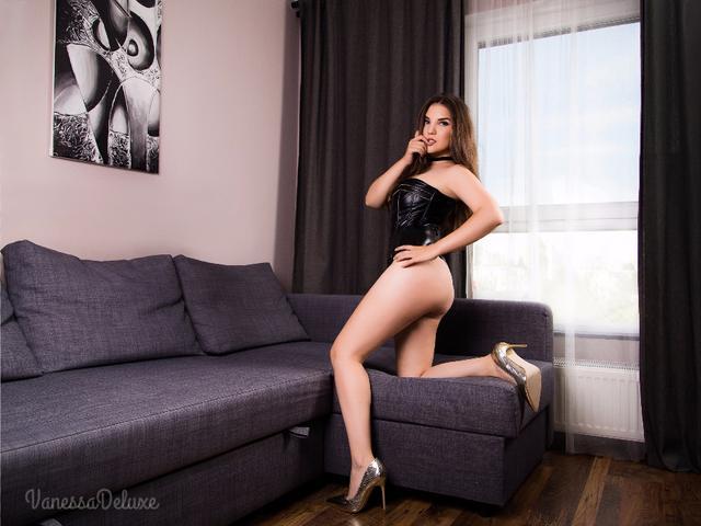 VanessaDeluxe1 - 28