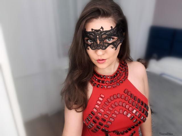 VanessaDeluxe1 - 33