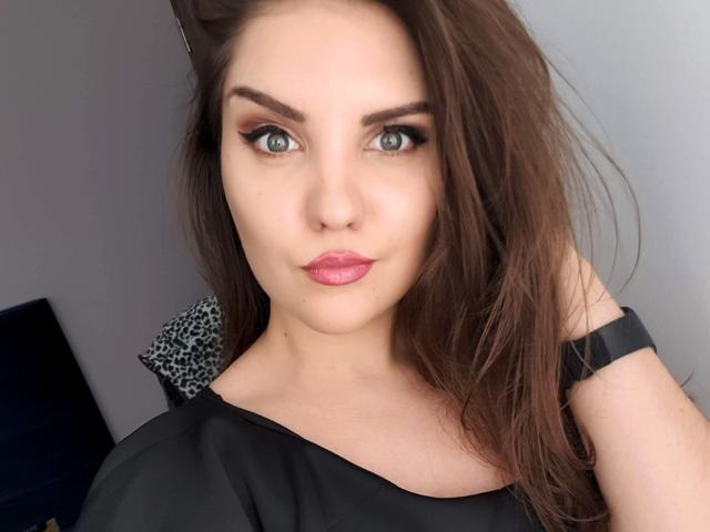 VanessaDeluxe1 - 40