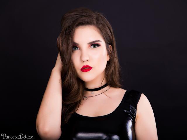VanessaDeluxe1 - 45