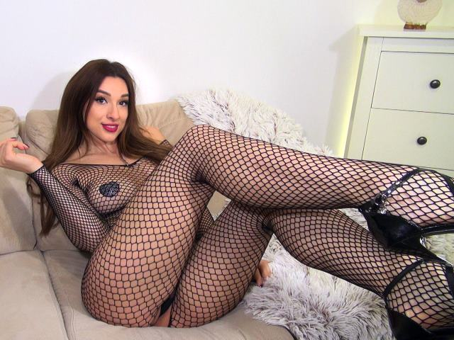 Nicole19Ryan