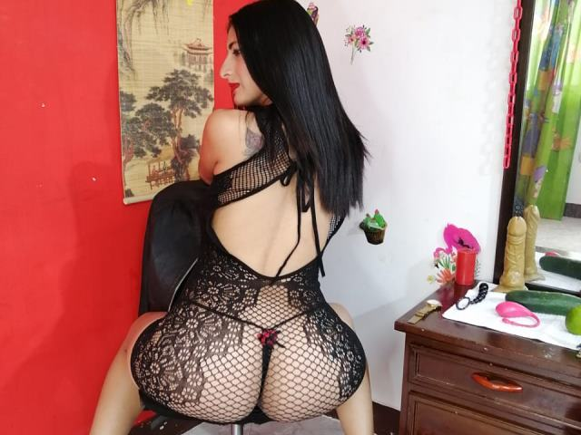 bianca_dirty - 1