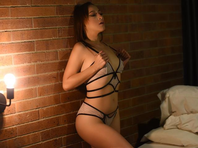 Kate_Miner - 9