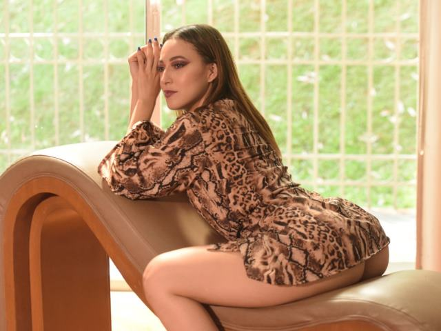 Kate_Miner - 20