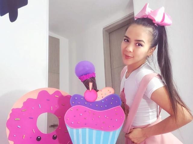 Akane_Candy - 14