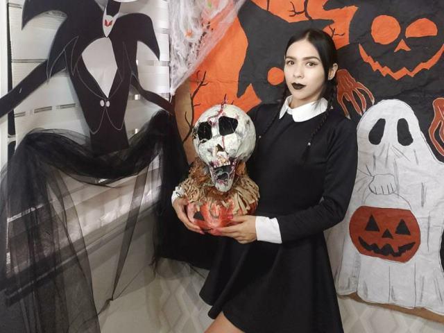 Akane_Candy - 36