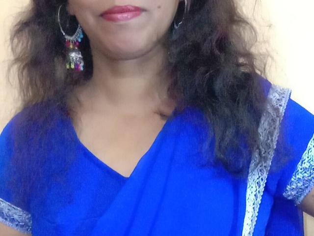 Khushi4Indian