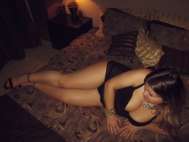 IvyMuse - 4