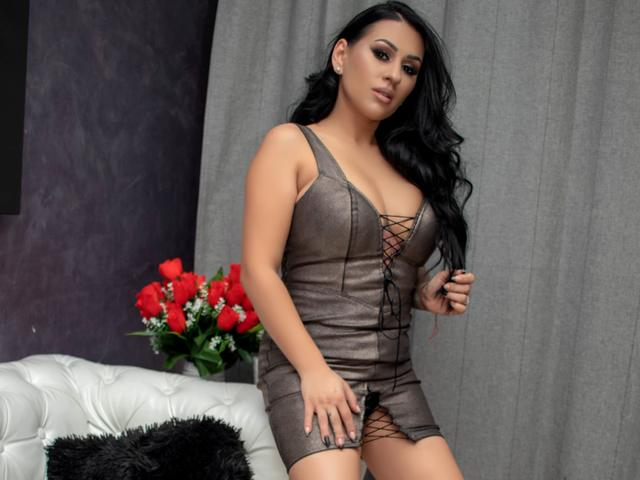 Rachel_Vegas - 2