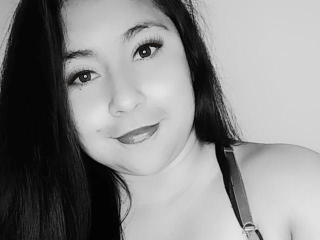 Natti_Cruz