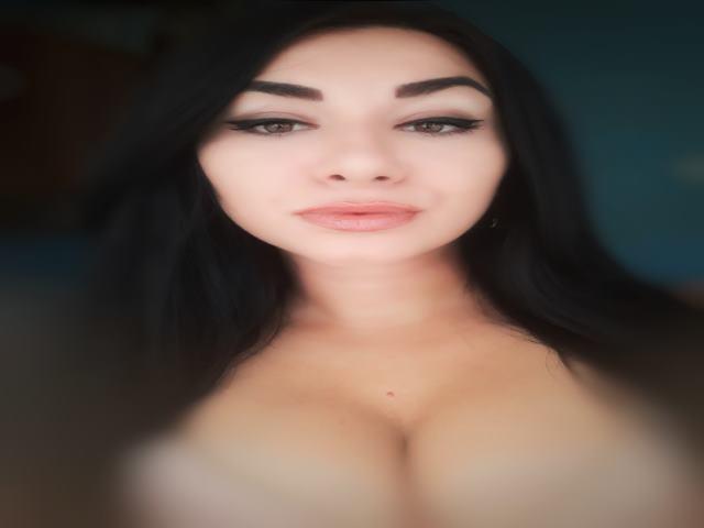 SexySugarFlaMe - 201
