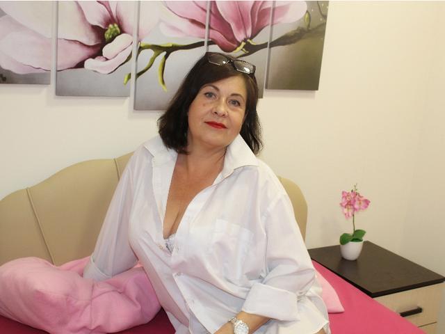 Linda_Passionate - 22