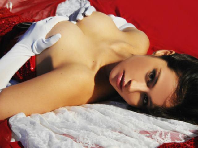 SEXY_LUANA