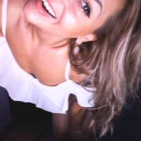 Profile image from PreciousCoral